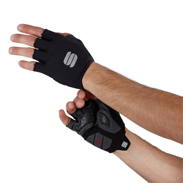 Sportful - TC Bike Gloves