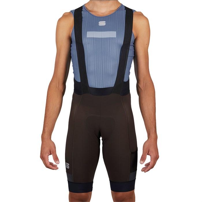 Sportful - Supergiara Bib Shorts