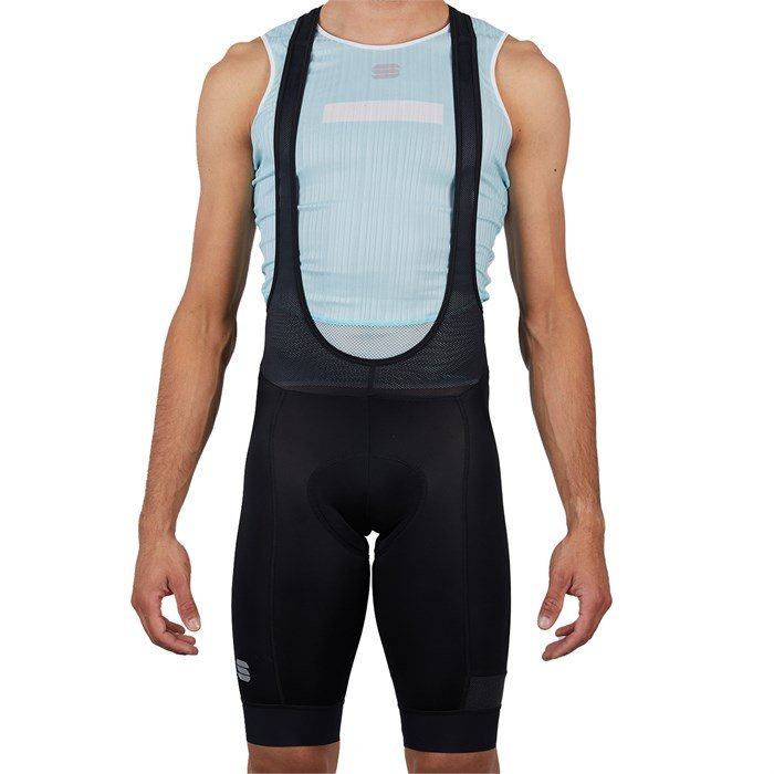Sportful - Giara Bib Shorts