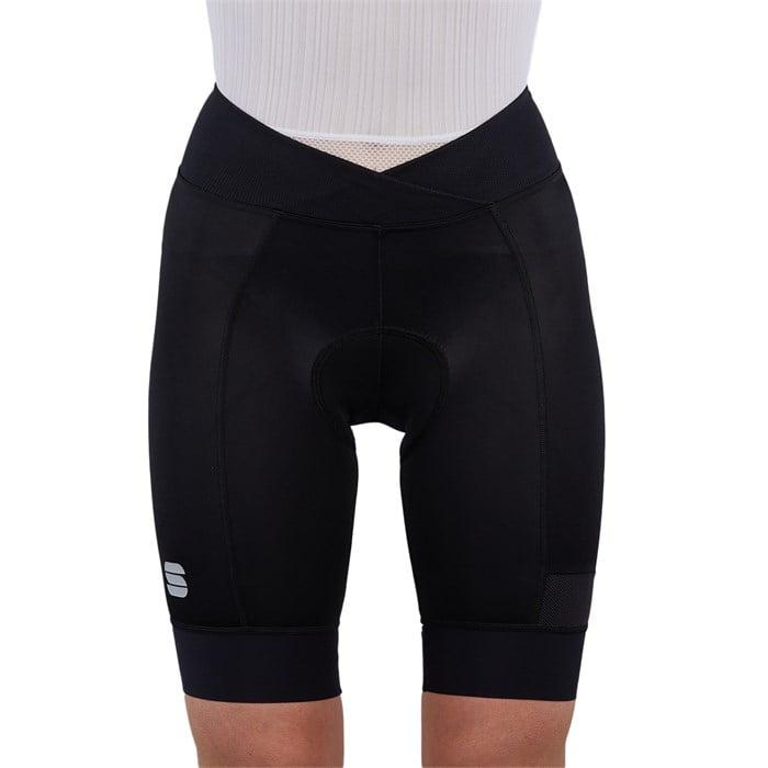 Sportful - Giara Shorts - Women's