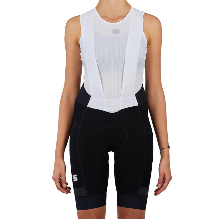 Sportful - Supergiara Bib Shorts - Women's