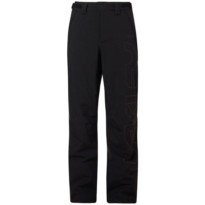 Oakley - Cedar Ridge 3.0 BZI Pants