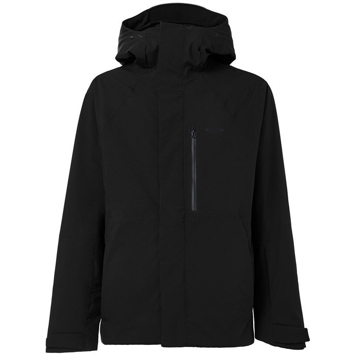 Oakley - Sphinx BZI Jacket