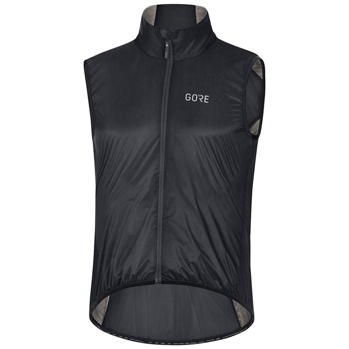 GORE Wear - Ambient Vest