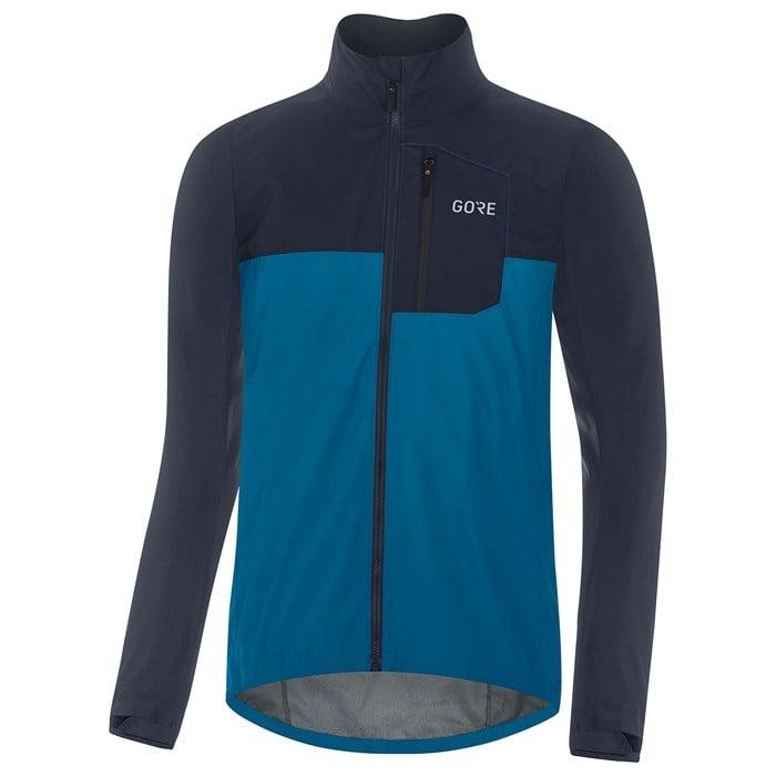 GORE Wear - Spirit Jacket