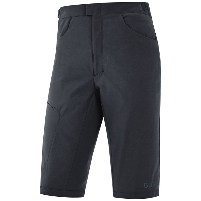 GORE Wear - Explore Shorts