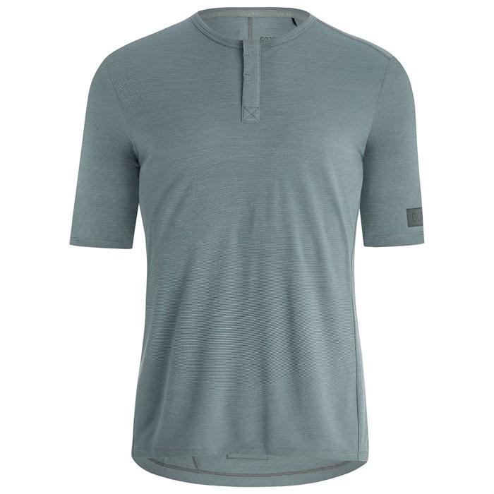 GORE Wear - Explore Shirt