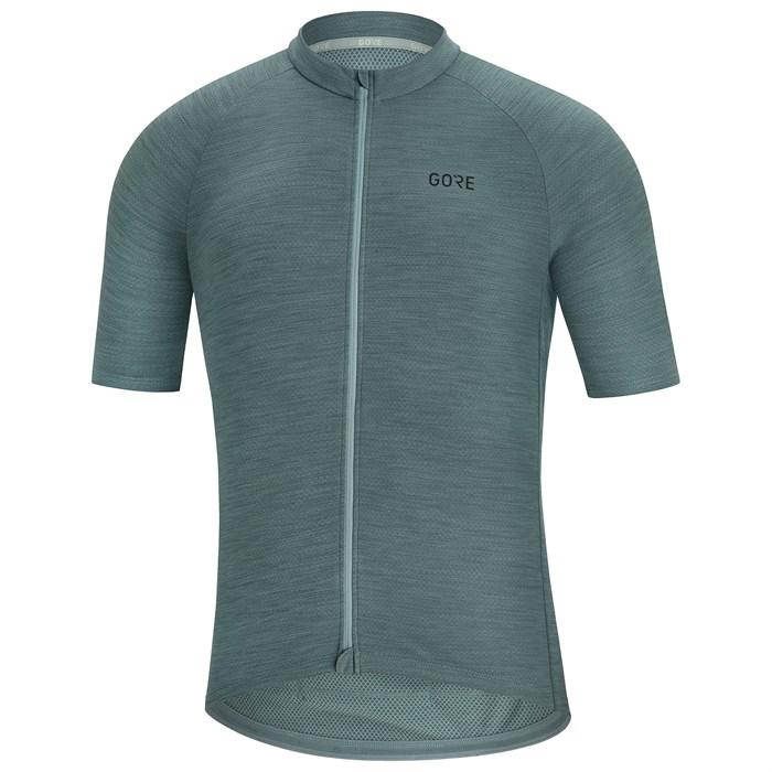 GORE Wear - C3 Jersey