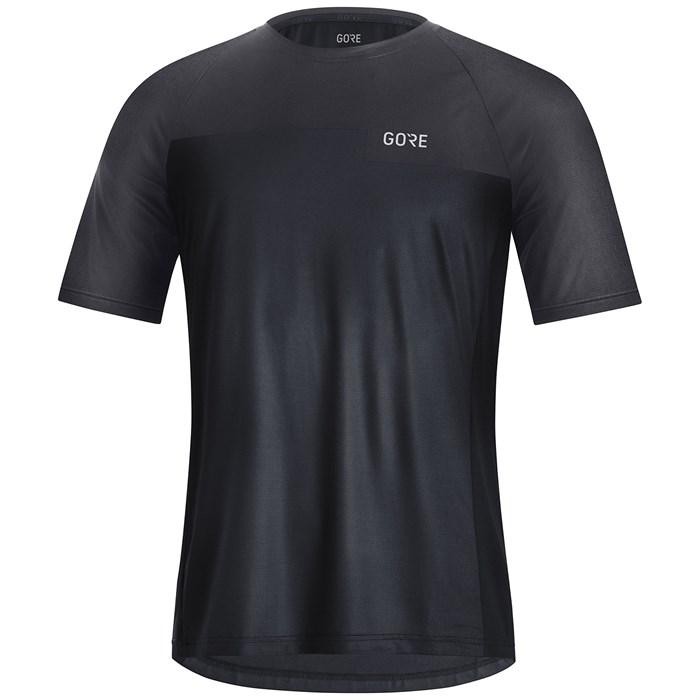 GORE Wear - Trail Shirt