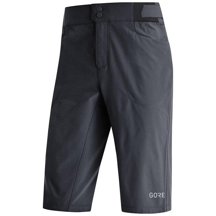 GORE Wear - Passion Shorts