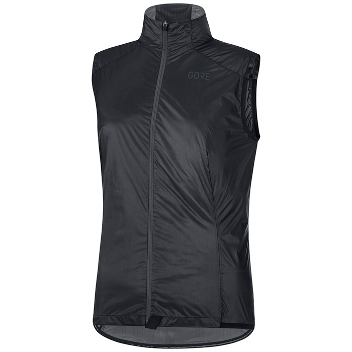 GORE Wear - Ambient Vest - Women's