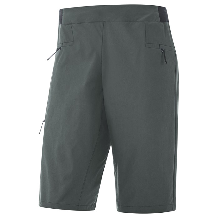 GORE Wear - Explore Shorts - Women's