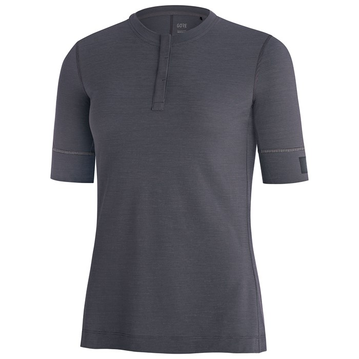 GORE Wear - Explore Shirt - Women's