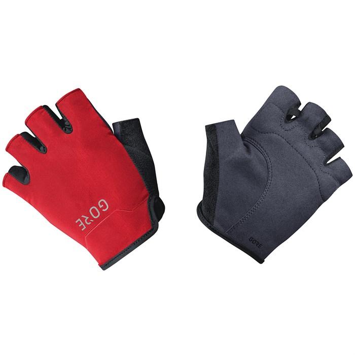 GORE Wear - C3 Short Bike Gloves