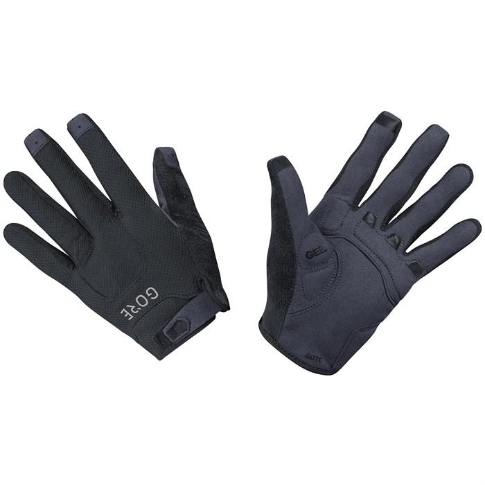 GORE Wear - C5 Trail Bike Gloves