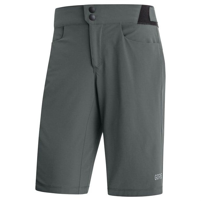 GORE Wear - Passion Shorts - Women's