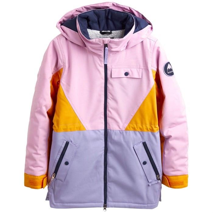 Burton - Khione Jacket - Girls'