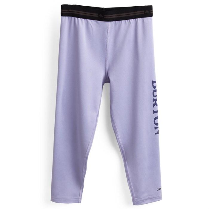 Burton - Midweight Base Layer Pants - Toddlers'