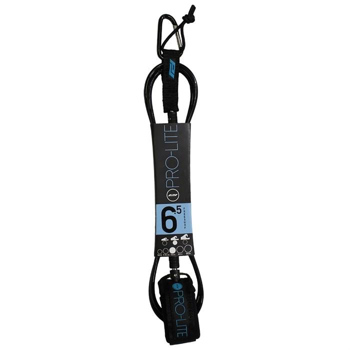 Pro-Lite - 6.5' Free Surf Surfboard Leash