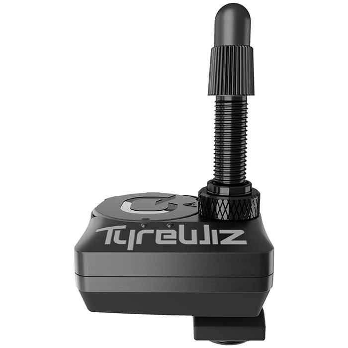 Quarq - TyreWiz for MOTO Pressure Sensor