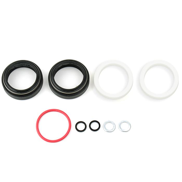 RockShox - 35mm Fork Dust Wiper Upgrade Kit