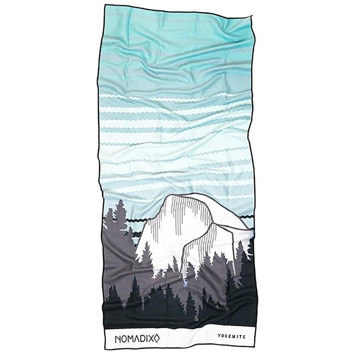 Nomadix - Yosemite Towel