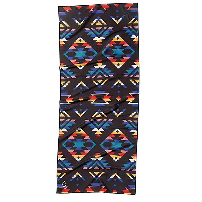 Nomadix - Cascades Multi Double Sided Towel