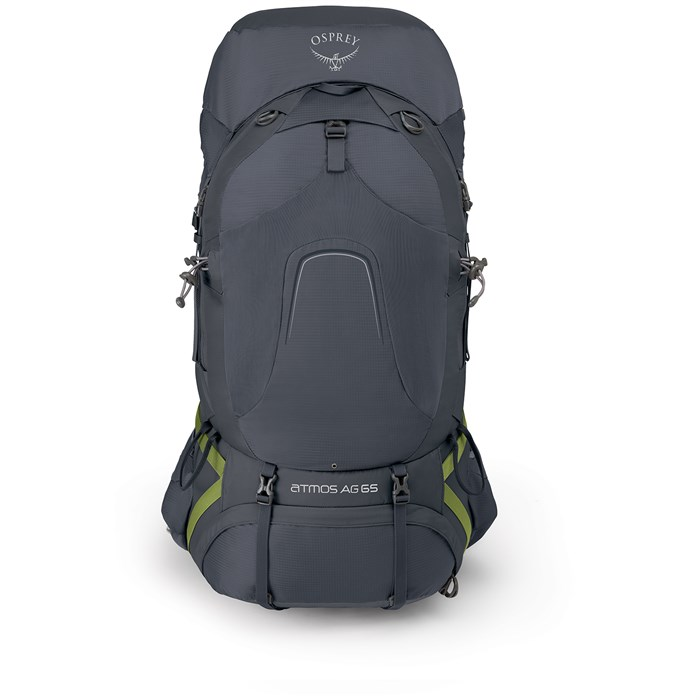 Osprey - Atmos 65 Backpack