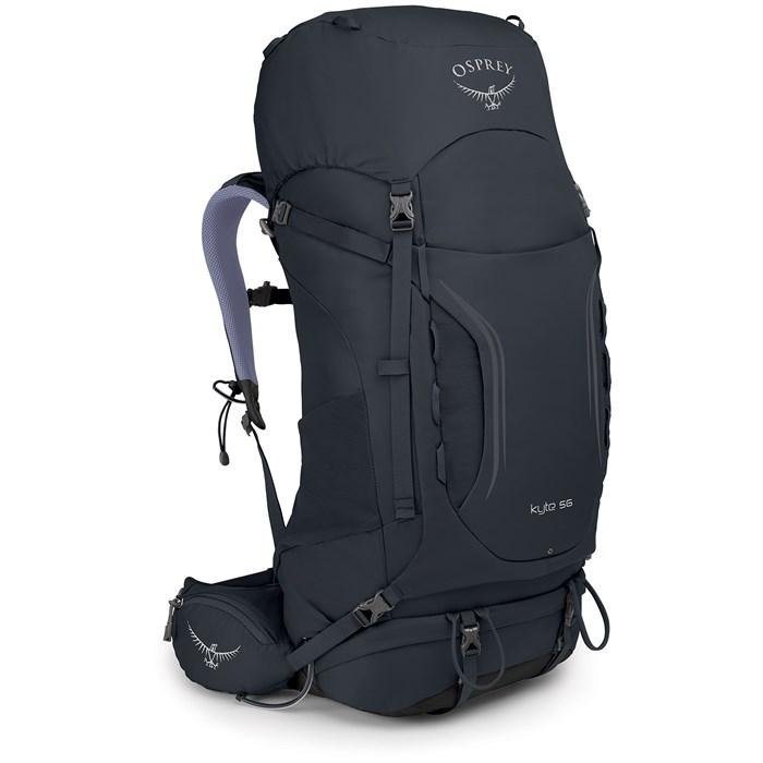 Osprey - Kyte 56 Backpack - Women's