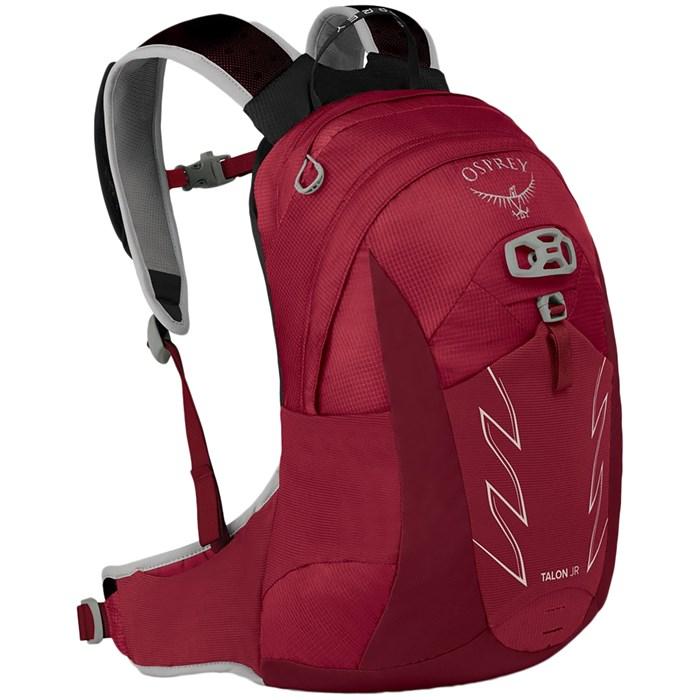 Osprey - Talon Jr Backpack - Kids'