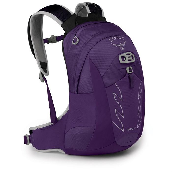 Osprey - Tempest Jr Backpack - Kids'