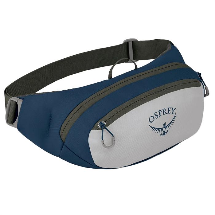 Osprey - Daylite Waist Pack