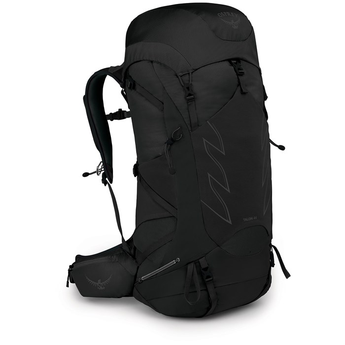 Osprey - Talon 44 Backpack