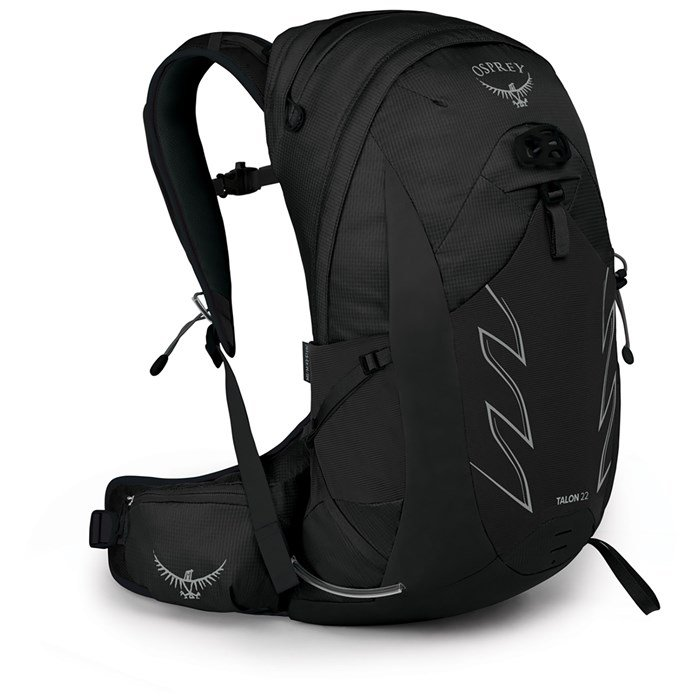 Osprey - Talon 22 Backpack
