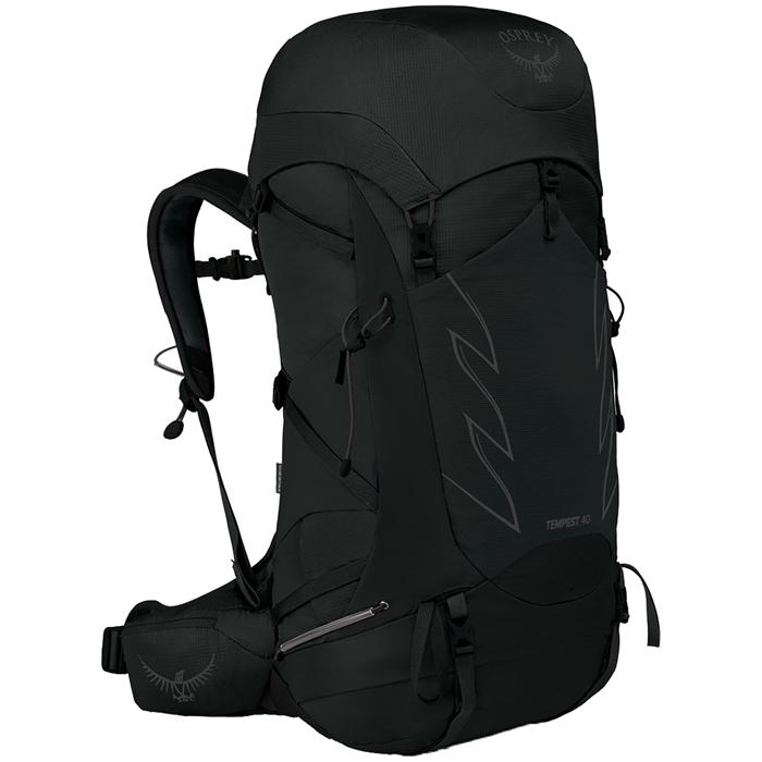 Osprey - Tempest 40 Backpack - Women's