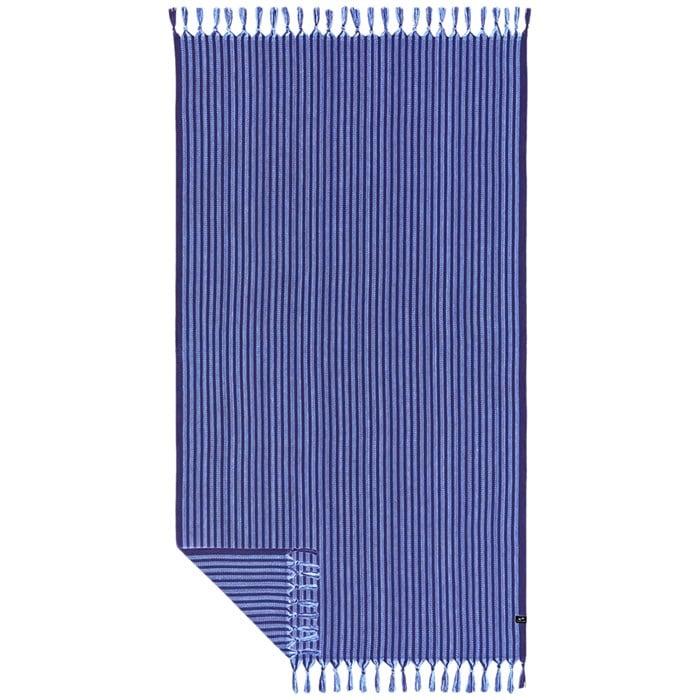 Slowtide - Koko Towel