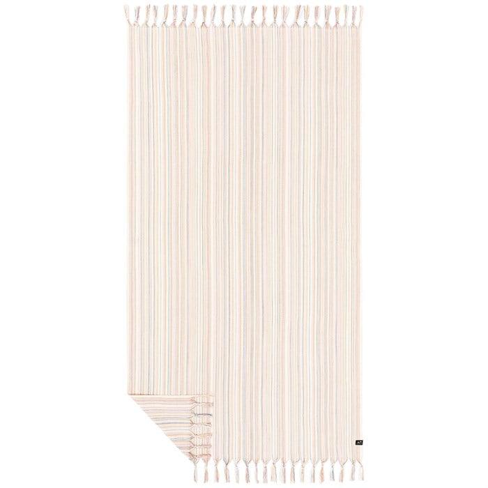 Slowtide - Pennylane Towel
