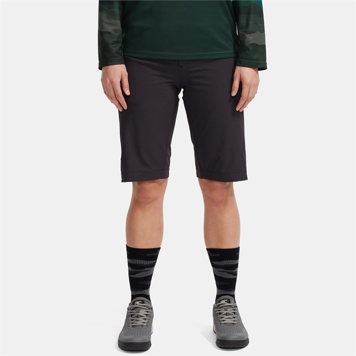 evo - Bike Shorts - Women's