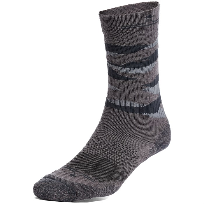 evo - Merino Bike Socks