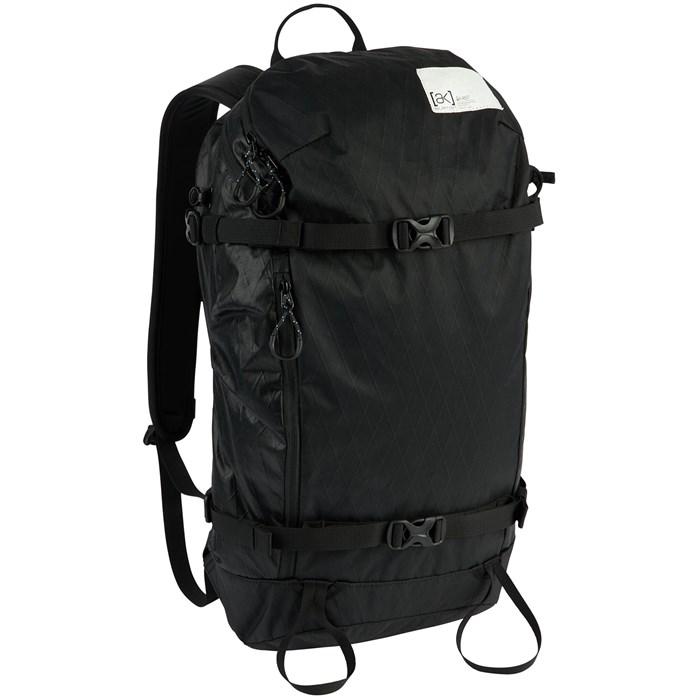 Burton - AK Japan Jet Pack 18L Backpack
