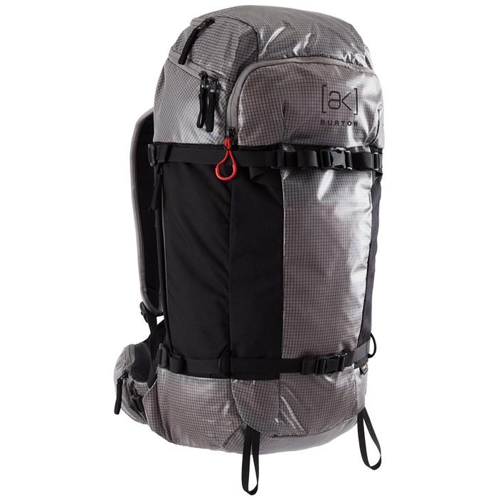 Burton - AK Dispatcher 35L Backpack