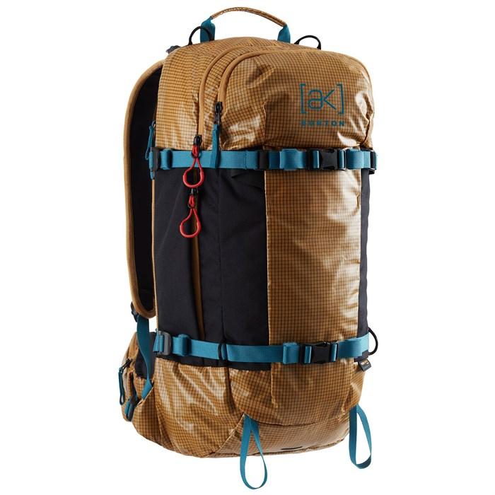 Burton - AK Dispatcher 25L Backpack