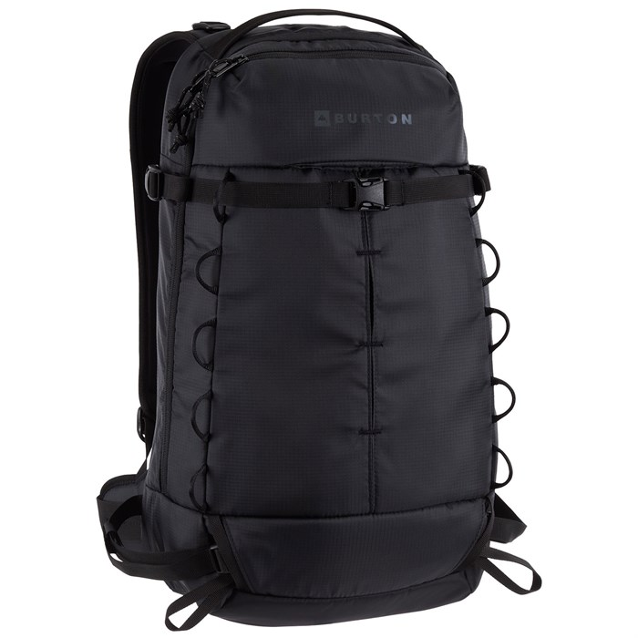 Burton - Sidehill 18L Backpack