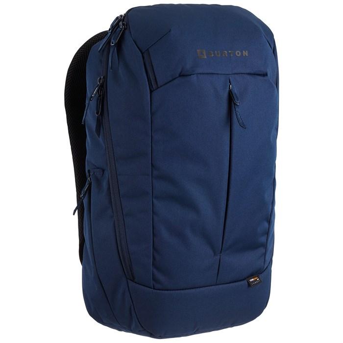 Burton - Hitch 20L Backpack
