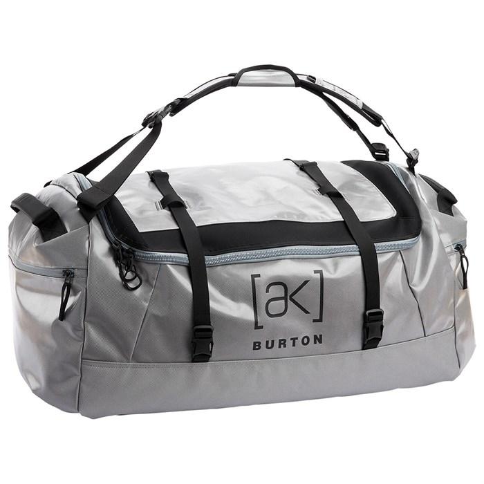 Burton - AK 120L Duffel Bag