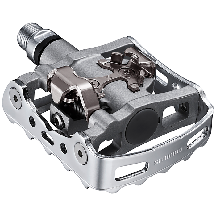 Shimano - PD-M324 Pedals