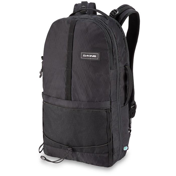 Dakine - Split Adventure LT Backpack