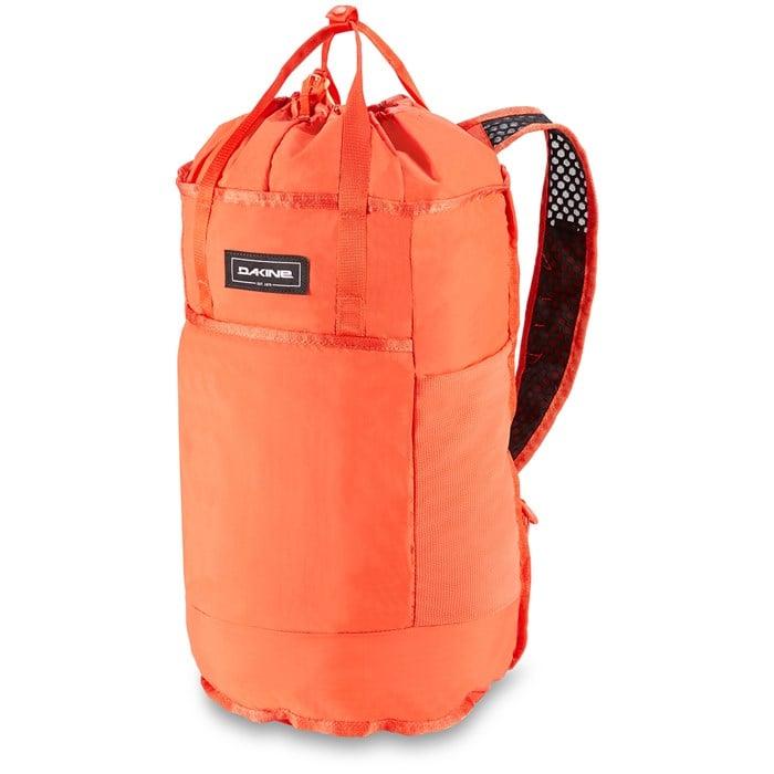 Dakine - Packable Backpack