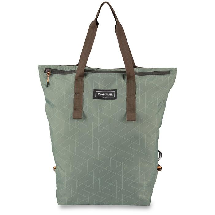 Dakine - Packable Tote Backpack