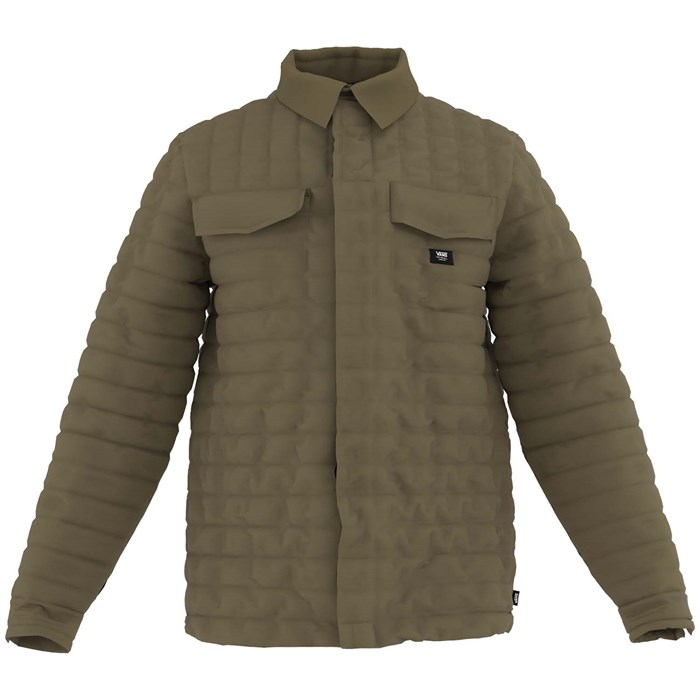 Vans - Foreman MTE -1 Jacket